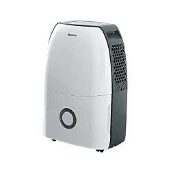格力 GREE 11公升智能乾衣空氣清淨除濕機 GDN11AJ