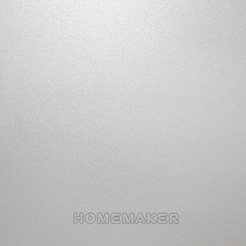 多功能印刷靜電窗貼_TT-S001A