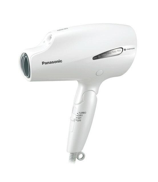 0運費指定品-日本國際牌 Panasonic奈米水離子吹風機 / EH-NA99。共3色。日本必買 樂天代購-(14280*0.8) 3