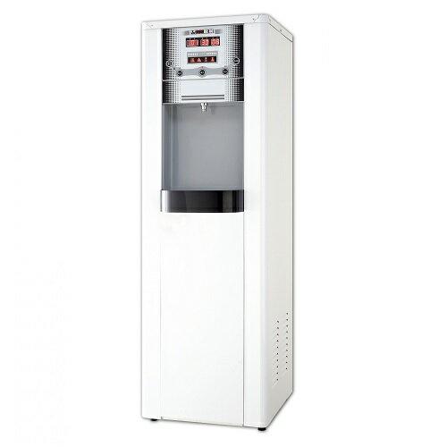 得意專業家電音響:【LCW龍泉】LC-93076LC-93076AB冰溫熱程控高溫殺菌型飲水機~含RO~