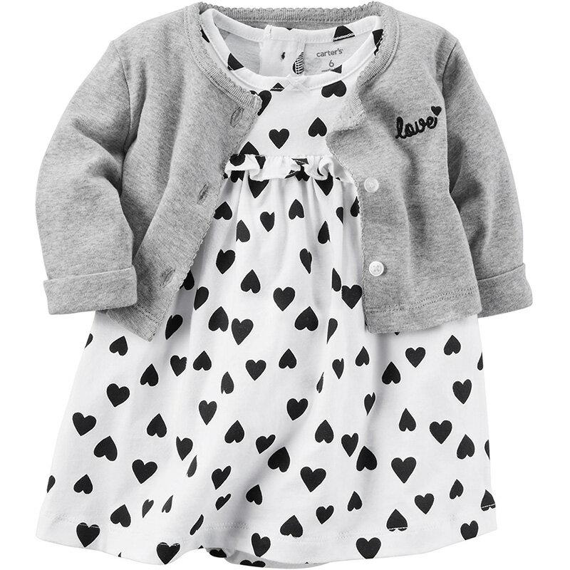 ~hella 媽咪寶貝~美國 Carter   Carter #x27 s 嬰幼兒春夏外套
