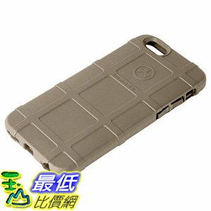 [106美國直購] 保護殼 Magpul Industries Field Case Fits Apple iPhone 6 Plus a218