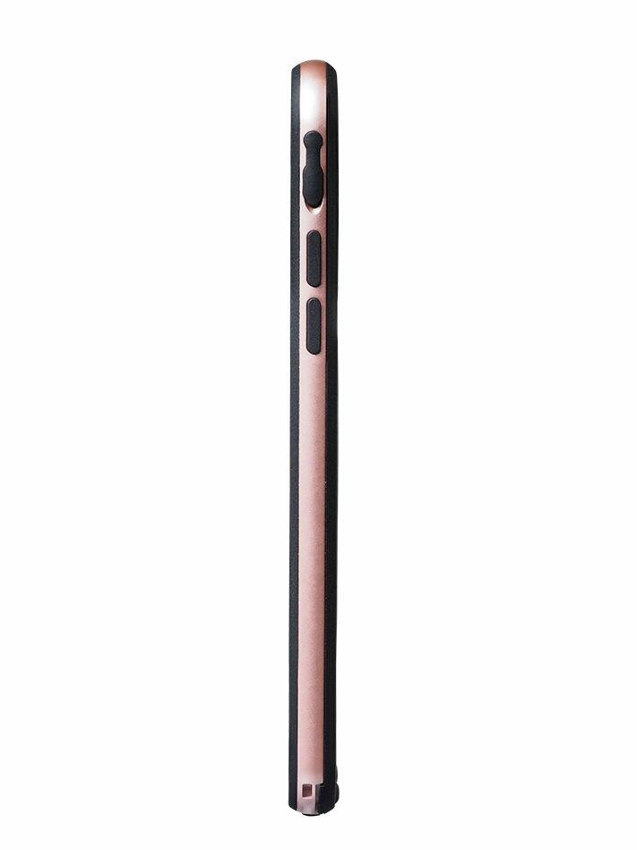 【Richbox】[APPLE] 極致防水 閃耀系列 手機殼保護殼 全面包覆保護套[I6+,I6s+] 5