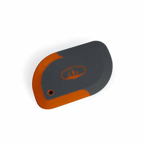 GSI 美國 | Compact Scraper 清潔刮片 | 秀山莊(74125)