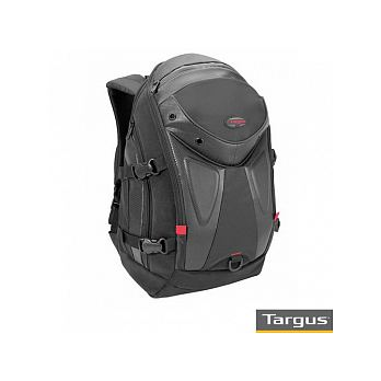 "Targus TSB166AP-50 Revolution Backpack 豪華版新音樂青蛙包 V2(15.6"")"