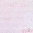 〔小禮堂〕Hello Kitty 日製純棉大浴巾《粉.站牌.小花.坐長椅》今治毛巾 1