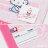 〔小禮堂〕Hello Kitty 日製純棉大浴巾《粉.站牌.小花.坐長椅》今治毛巾 4