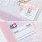 〔小禮堂〕美樂蒂 日製純棉大浴巾《粉紫.橫條.甜點.窗戶》今治毛巾 4
