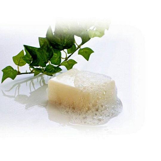 【領券折$30】小禮堂 不動化學 日製 流理臺清潔肥皂 去汙皂 家事皂 無香料 150g (白黃)