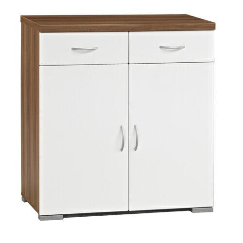 Master鏡面收納櫃-DIY 產品