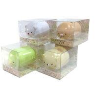 角落生物Sumikko-gurashi,角落生物文具/自動筆推薦到角落生物 造型 磁鐵夾 文具 炸豬排 白熊 貓咪 企鵝 日貨 正版授權J00012634-37