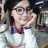 ◆快速出貨◆刷毛T恤 圓領刷毛 連帽T恤 情侶T恤 暖暖刷毛 MIT台灣製.簡約雙色細線【YS0158】可單買.艾咪E舖 1