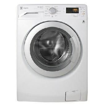 <br/><br/>  ★106/12/31前贈伊萊克斯掛燙機 EGS2103  Electrolux 瑞典 伊萊克斯 EWW12842 洗脫烘洗衣機 (220V)<br/><br/>