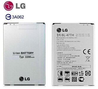 LG G Pro 2 D838【原廠電池】BL-47TH G Pro E988 G Pro Lite D686 F240L 3200mAh
