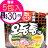 韓國不倒翁 海鮮烏龍麵 泡麵(袋裝5包入)[KR039A] - 限時優惠好康折扣