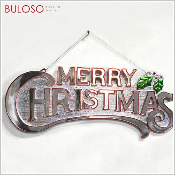 ~不囉唆~聖誕~英文祝福掛牌 雪人  聖誕樹  聖誕節    擺飾 可挑色  款 ~A42