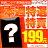 每週精選 特惠199元!大蒜黑烏骨雞蛋黃膠囊 ☆ 營養補給 健康加分【約1個月份】ogaland【 限購1包】不得重複購買 0