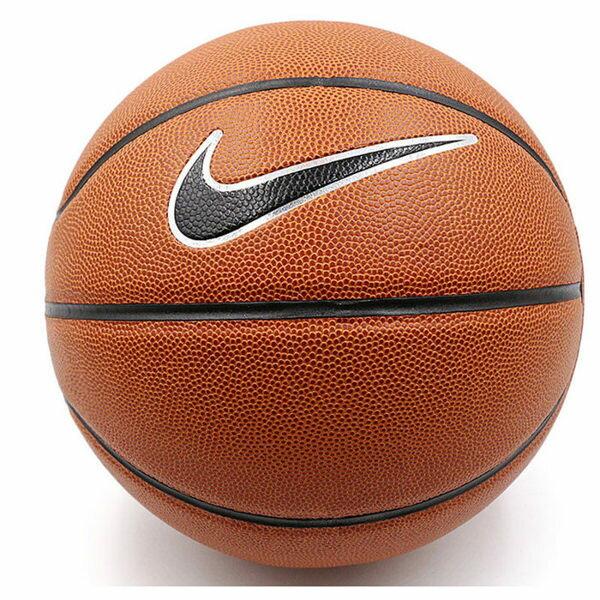 NikeLEBRONXIVALLCOURTS籃球橘【運動世界】BB0594-801