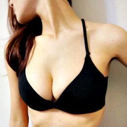波波小百合 前扣 無痕 胸罩 內衣台灣製