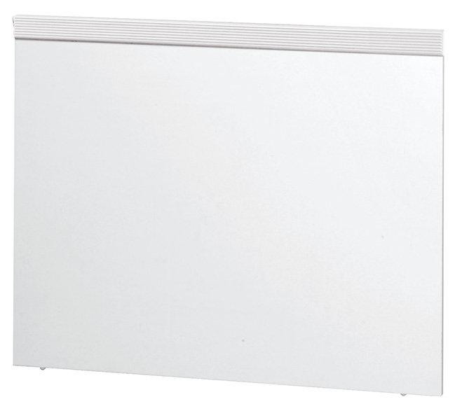【石川家居】CE-221-07 白色3.5尺床頭片 (不含床底及其他商品) 需搭配車趟