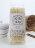《小瓢蟲生機坊》興僖食品 - 老鍋100%純米米粉  200g / 包 米粉 - 限時優惠好康折扣