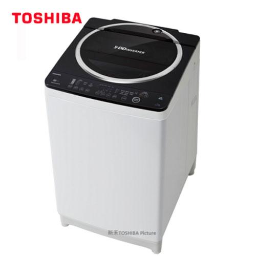 <br/><br/>  TOSHIBA 東芝AW-DE1200GG 12KG 直立式單槽洗衣機 3D轉盤 變頻系列<br/><br/>