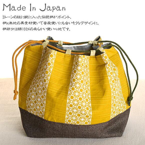 日本製 gin˙sai 印花保溫保冷便當袋 束口袋  /  sab-2029   / 日本必買 日本樂天代購直送(1782) /  件件含運 2