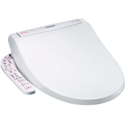 Panasonic 國際牌 DL-EH30TWS 溫水洗淨便座 儲熱式 (固定板‧長短可調整)