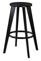 【尚品傢俱】HY-A478-13戴爾圓吧椅