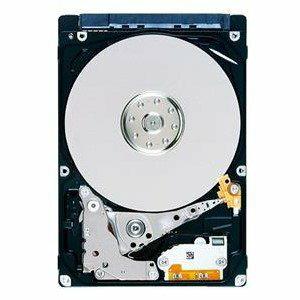 【新風尚潮流】 TOSHIBA 500G 500GB 2.5吋 筆電 NB用 7mm 硬碟 MQ01ACF050