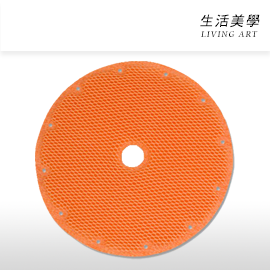 <br/><br/>  嘉頓國際 日本進口 DAIKIN【KNME043B4】大金 清淨機濾網、加濕過濾器<br/><br/>