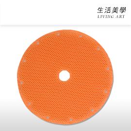 嘉頓國際 日本進口 DAIKIN【KNME043B4】大金 清淨機濾網、加濕過濾器