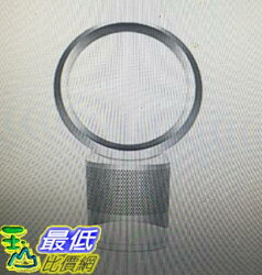 [美國直購] Dyson 戴森 Pure Cool Link Desk Purifier _C1044424