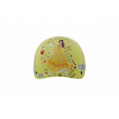 💓NP helmet💓現貨⭕ 半頂式兒童安全帽 迪士尼公主