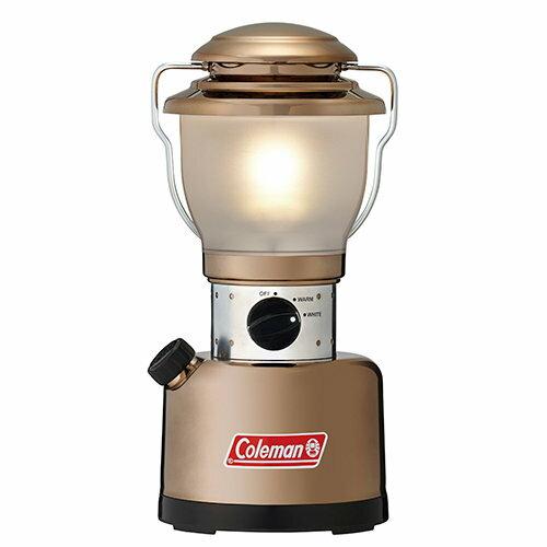 Coleman 美國 | CPX6 復古LED營燈 | 秀山莊(CM-6969)