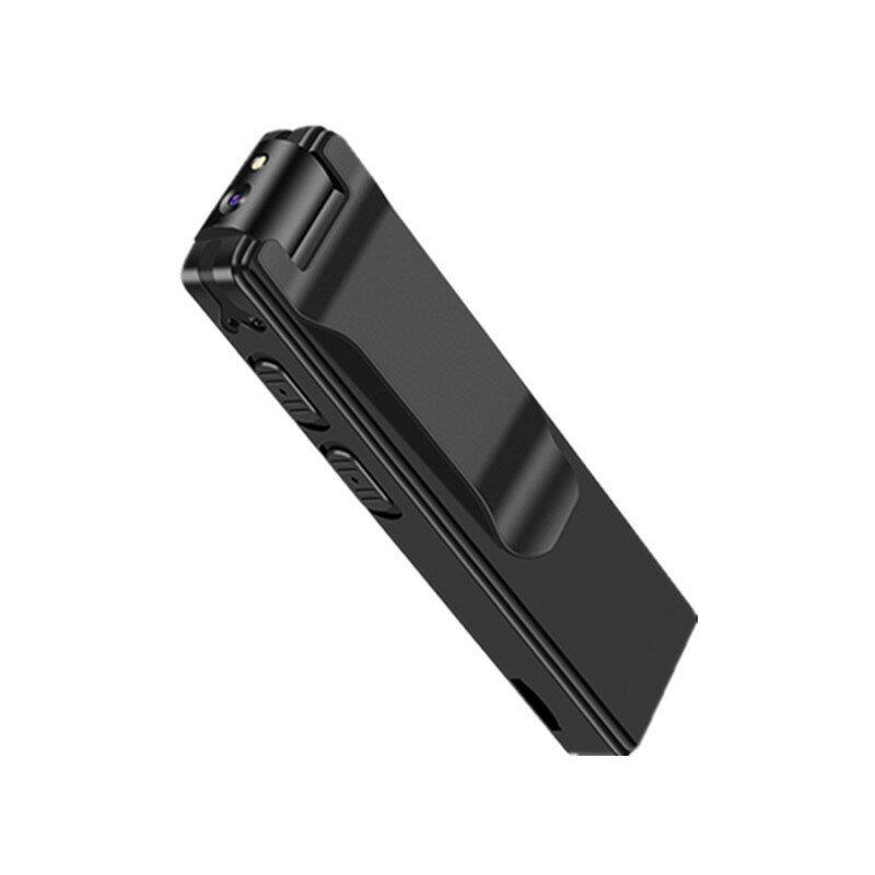 K3-DV高清補光金屬微型攝影機 迷你攝影機 秘密錄影/拍照/錄音 網路視訊鏡頭 針孔錄影