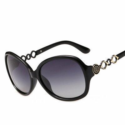 墨鏡鏤空幾何造型經典時尚大框太陽眼鏡【KS8009】BOBI0315