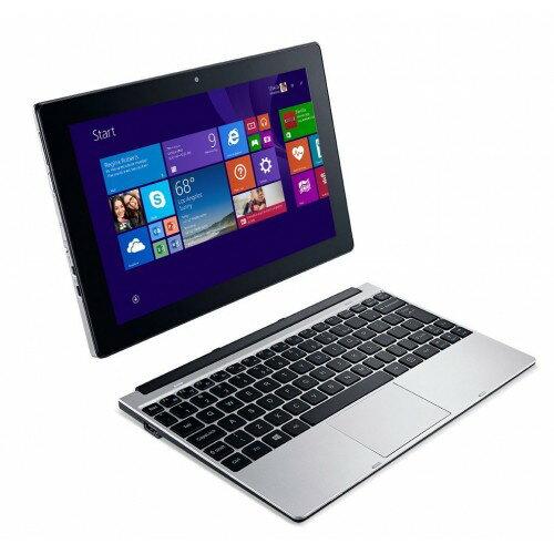 宏碁 Acer One 10 S1002 內含鍵盤docking 作業系統可升級WIN10 / 10.1吋螢幕/四核心Intel Atom/32bit 門市拆封品 品項良好 非展示機
