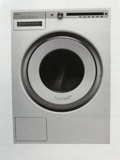 【得意家電】ASKO瑞典賽寧W4114C.W.TW頂級洗衣機※熱線07-7428010