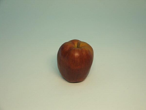 《食物模型》POLY 五爪蘋果 - BP1024A