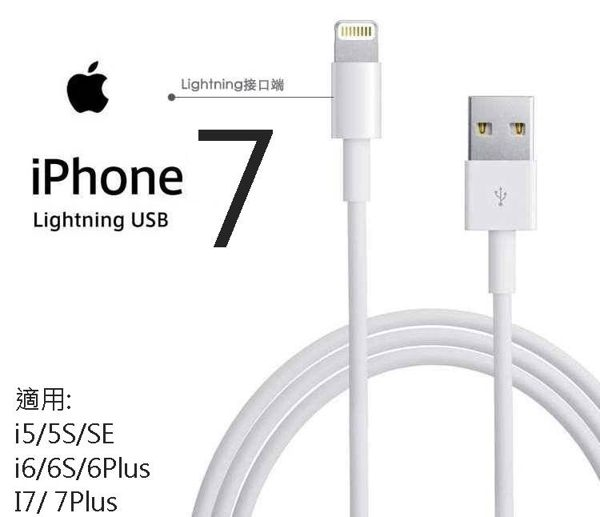 F.Y-SHOP iPhone 1M原廠 線 買一送一再享保固一年半 蘋果 配件 傳輸線 充電線 線 Apple 正品 傳輸 線 富士康 E75
