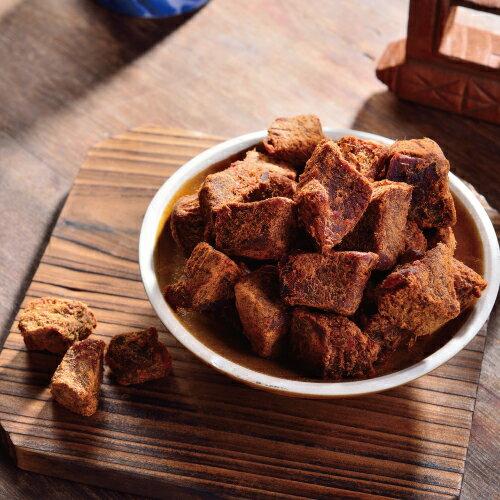 【快車肉乾】B12  微辣牛肉角× 超值分享包 (160g / 包) 1