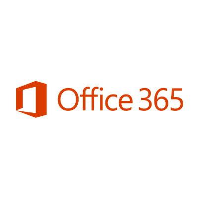 Microsoft Office 365 商務基本版,預付一年訂閱服務