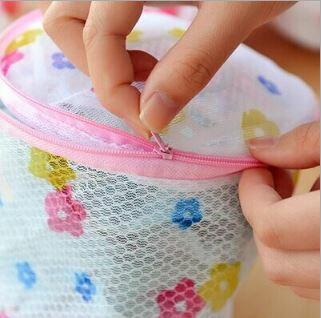 【省錢博士】洗衣機 / 洗內衣專用網袋 / 印花保護洗衣袋