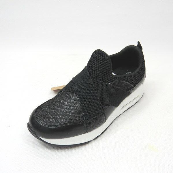 彩虹屋美鞋:*免運*舒適多功能休閒運動鞋*05-3503(黑)*[彩虹屋]*現+預