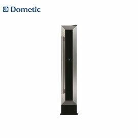 瑞典Dometic 單門單溫專業酒櫃ST7 / 創新保濕系統,維持良好濕度
