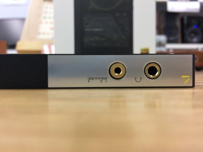 【宏華資訊廣場】ONKYO安橋 - DP-X1A 音樂播放器 台灣公司貨