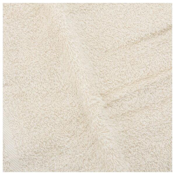 毛巾 DH SKY BE 35×80 NITORI宜得利家居 2