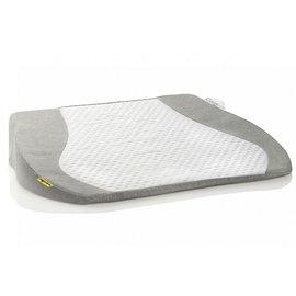 『121婦嬰用品館』BabyMoov 舒適15度角傾斜枕