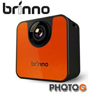 Brinno TLC120 捷拍 Wi-Fi 縮時相機 生態紀錄 / 趣味生活 自動縮時攝影機  (公司貨)